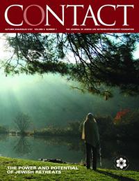 Contact Autumn 2006